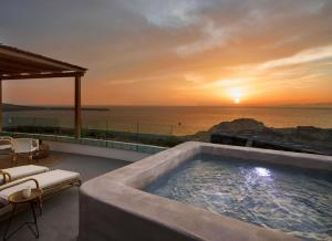 Santo Maris Oia Luxury Suites & Spa (11 of 73)