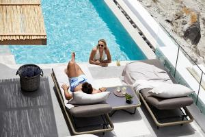 Santo Maris Oia Luxury Suites & Spa (6 of 73)