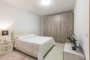 Appartamento Freud - AbcAlberghi.com