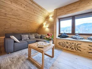 Annapurna Apartment VisitZakopane