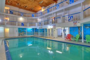 obrázek - Anchor Resort II