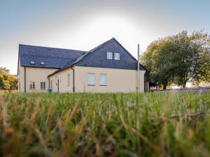 Gästehaus - Gleima
