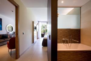 Radisson Blu Resort & Spa, Gran Canaria Mogan (40 of 69)