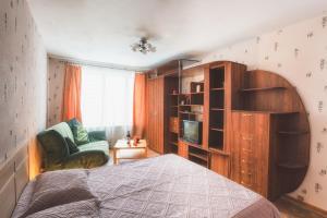 Apartment Belyaevo - Moscow