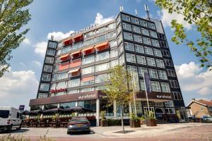 Eurohotel - Harlingen