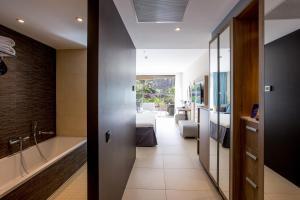 Radisson Blu Resort & Spa, Gran Canaria Mogan (33 of 69)