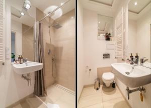 Rent like home - Apartament Puławska