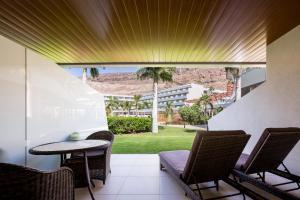 Radisson Blu Resort & Spa, Gran Canaria Mogan (37 of 69)