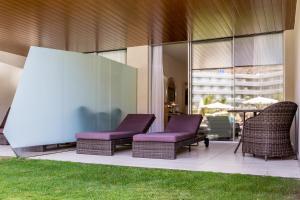 Radisson Blu Resort & Spa, Gran Canaria Mogan (36 of 69)