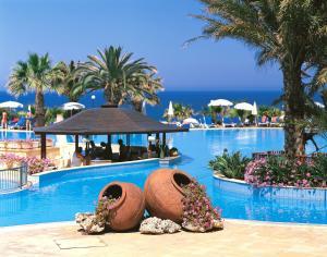 Azia Resort & Spa (21 of 35)