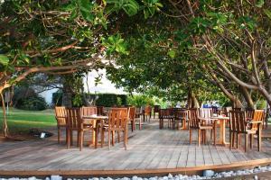 Azia Resort & Spa (30 of 35)