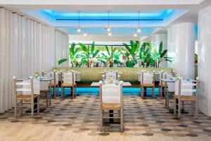 Azia Resort & Spa (24 of 35)