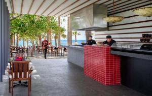Azia Resort & Spa (28 of 35)