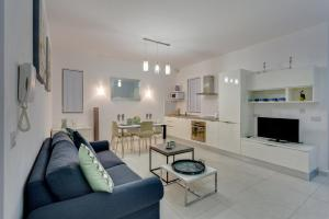 Modern Apartment in the Best Location, Perfect for Families