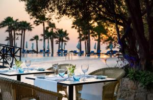 Azia Resort & Spa (26 of 35)