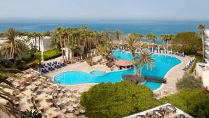 Azia Resort & Spa (10 of 35)