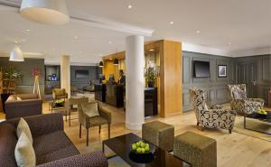 Citadines South Kensington London - London