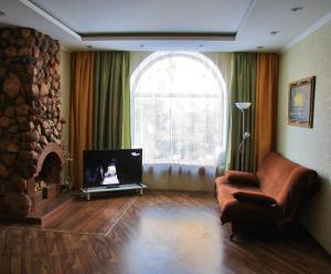 Мини-гостиница Say House, Зеленоград