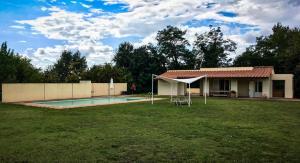 obrázek - Villa Sole
