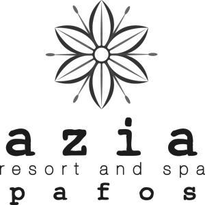 Azia Resort & Spa (35 of 35)