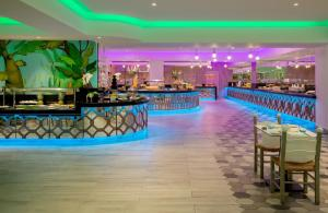 Azia Resort & Spa (22 of 35)