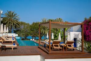Azia Resort & Spa (9 of 35)