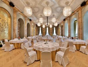 Hotel Principi di Piemonte (19 of 82)