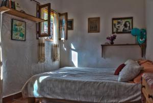 casa perla, Valle Gran Rey - La Gomera