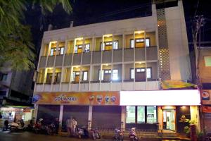 Solanki Guest House