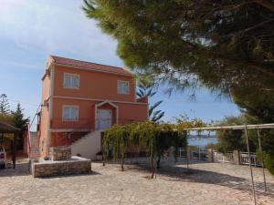 Hostels e Albergues - Marina Apartments