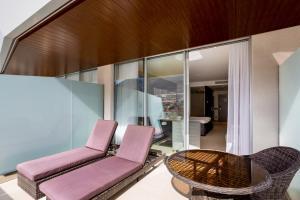 Radisson Blu Resort & Spa, Gran Canaria Mogan (30 of 69)
