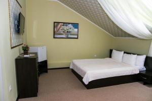 Riviera Hotel - Sol'-Iletsk