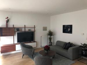 QL Apartments