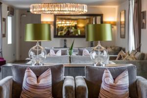 Dunalastair Hotel Suites (8 of 52)