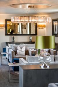 Dunalastair Hotel Suites (18 of 52)
