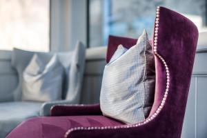Dunalastair Hotel Suites (23 of 52)