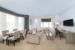 Dunalastair Hotel Suites (20 of 71)
