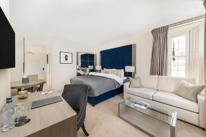 Dunalastair Hotel Suites (26 of 71)