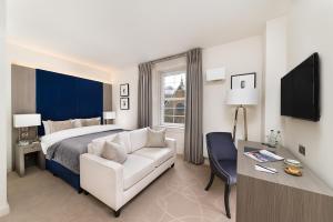 Dunalastair Hotel Suites (28 of 52)