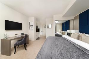 Dunalastair Hotel Suites (29 of 52)