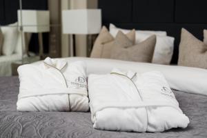 Dunalastair Hotel Suites (38 of 52)