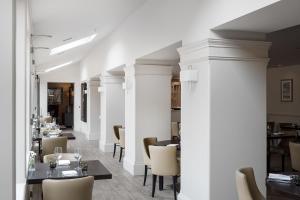 Dunalastair Hotel Suites (39 of 52)
