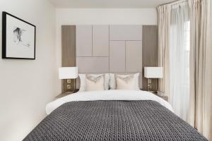 Dunalastair Hotel Suites (25 of 71)
