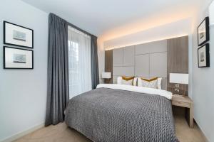 Dunalastair Hotel Suites (19 of 71)