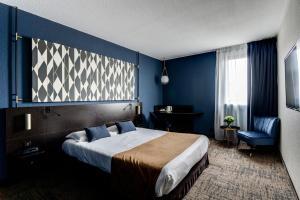 brit-hotel-du-stade-rennes-ouest