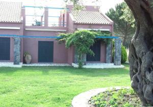 Hostels e Albergues - Elli Studios and Apartments