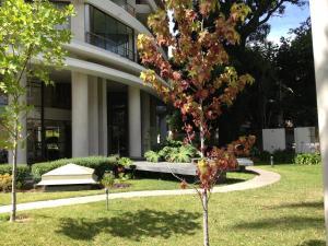 Viña Park 2, Apartments  Viña del Mar - big - 14
