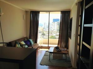 Viña Park 2, Apartments  Viña del Mar - big - 16