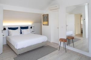 Hello Lisbon Rossio Collection Apartments, Ferienwohnungen  Lissabon - big - 7