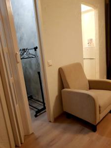 Kauppakatu 62 - Apartment - Varkaus